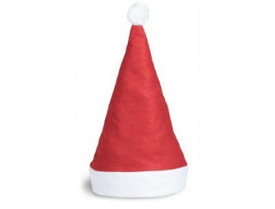 Santas Christmas Hat
