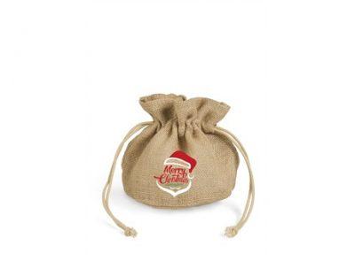 Kringle Christmas Bag
