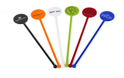 Mixology Stirrer – Avail in various colors