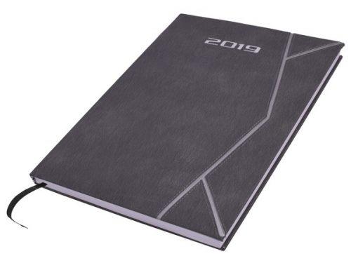 branded diaries, logo diaries, company diaries, diary manufacturer, bulk diaries