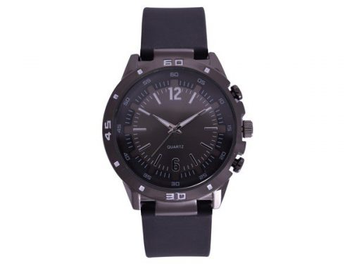 Military Wrist Watch – 2 year gaurantee