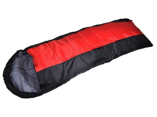 Sleeping Bag – 10 Degrees