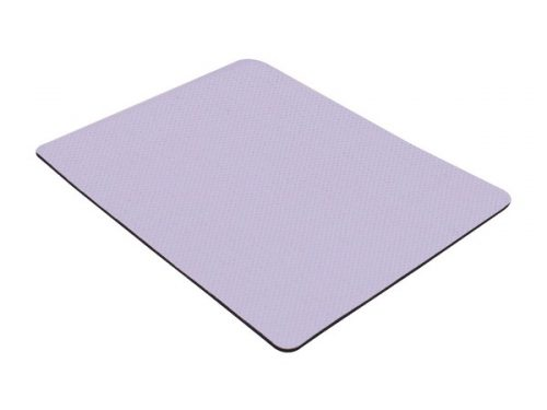 Sublimation Mousepad