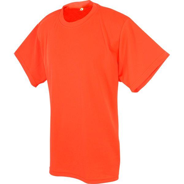 Breckenridge Unisex T-shirt