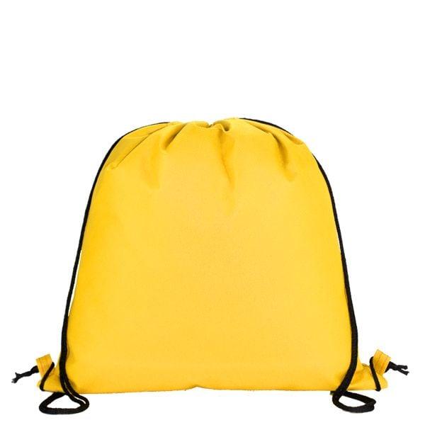 Kidz Drawstring Bag