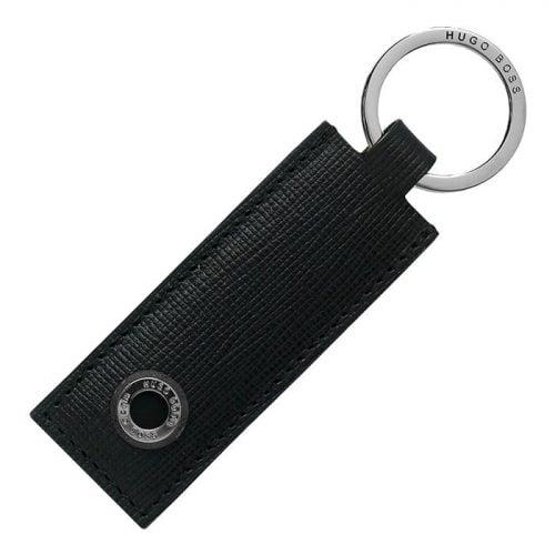 Hugo Boss Key Ring Tradition