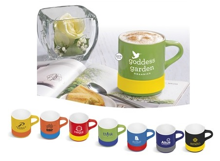 Kooshty Mixalot Mug – Avail in: Black