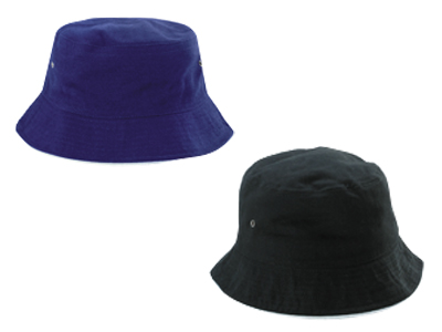 Buy Heavy Brushed Cotton Floppy Hat Corporate and Promotional Gifs ... dc23a3e3a6f