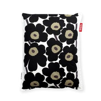 buy fatboy marimekko unikko black corporate and. Black Bedroom Furniture Sets. Home Design Ideas