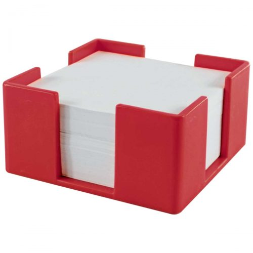 Small Cubes And Limited P: Available Many Colours Corporate
